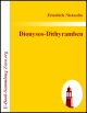 eBook-Download: Friedrich Nietzs...
