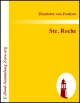 eBook-Download: Henriette von Pa...