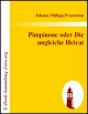 eBook-Download: Johann Philipp P...