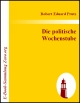 eBook-Download: Robert Eduard Pr...