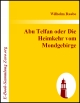 eBook-Download: Wilhelm Raabes 3...