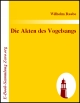 eBook-Download: Wilhelm Raabes 1...