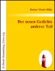 eBook-Download: Rainer Maria Ril...
