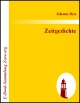 eBook-Download: Johann Rists 24-...