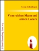 eBook-Download: Georg Rollenhage...