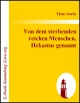 eBook-Download: Hans Sachs' 24-s...