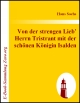 eBook-Download: Hans Sachs' 25-s...
