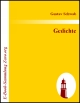 eBook-Download: Gustav Schwabs 2...