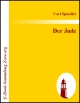 eBook-Download: Carl Spindlers 7...