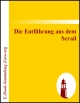 eBook-Download: Johann Gottlieb ...
