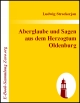 eBook-Download: Ludwig Strackerj...