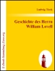 eBook-Download: Ludwig Tiecks 40...