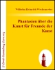 eBook-Download: Wilhelm Heinrich...