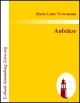 eBook-Download: Maria Luise Weis...