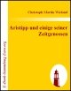 eBook-Download: Christoph Martin...