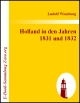 eBook-Download: Ludolf Wienbargs...