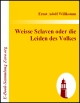 eBook-Download: Ernst Adolf Will...