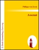 eBook-Download: Philipp von Zese...
