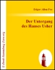 eBook-Download: Edgar Allan Poes...