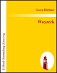 eBook-Download: Georg Büchners ...