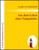 eBook-Download: Joseph von Eiche...