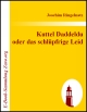 eBook-Download: Joachim Ringelna...