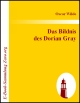 eBook-Download: Oscar Wildes 279...