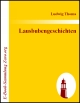 eBook-Download: Ludwig Thomas 63...