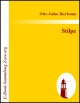 eBook-Download: Otto Julius Bier...