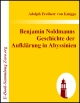 eBook-Download: Adolph Freiherr ...