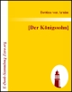 eBook-Download: Bettina von Arni...