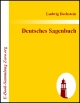 eBook-Download: Ludwig Bechstein...