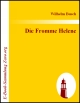 eBook-Download: Wilhelm Buschs 9...