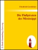 eBook-Download: Friedrich Gerst�...
