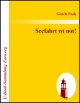 eBook-Download: Gorch Focks 349-...