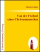 eBook-Download: Martin Luthers 1...