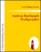 eBook-Download: Karl Philipp Mor...