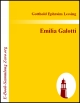 eBook-Download: Gotthold Ephraim...