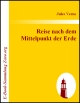 eBook-Download: Jules Vernes 240...