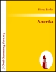 eBook-Download: Franz Kafkas 323...