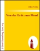 eBook-Download: Jules Vernes 187...