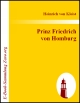 eBook-Download: Heinrich von Kle...