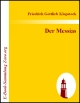 eBook-Download: Friedrich Gottli...