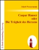 eBook-Download: Jakob Wassermann...