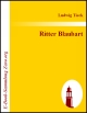 eBook-Download: Ludwig Tiecks 67...