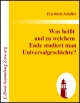 eBook-Download: Friedrich Schill...