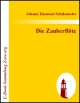 eBook-Download: Johann Emanuel S...