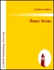 eBook-Download: Adalbert Stifter...