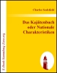 eBook-Download: Charles Sealsfie...