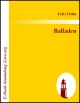 eBook-Download: Felix Dahns 339-...